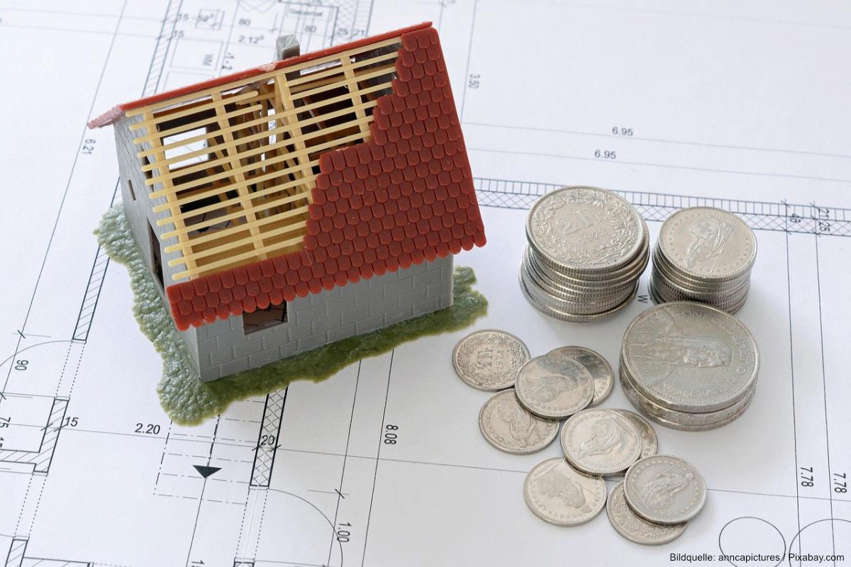 Immobilienkauf-Foerderung-KfW